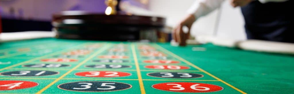 best free bonus roulette online