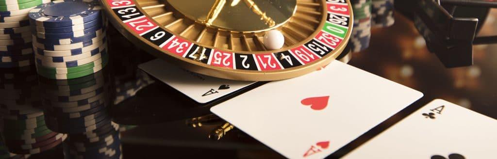best free roulette no deposit casino bonus