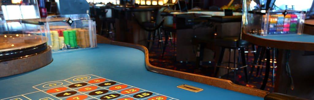 bet free bonus roulette