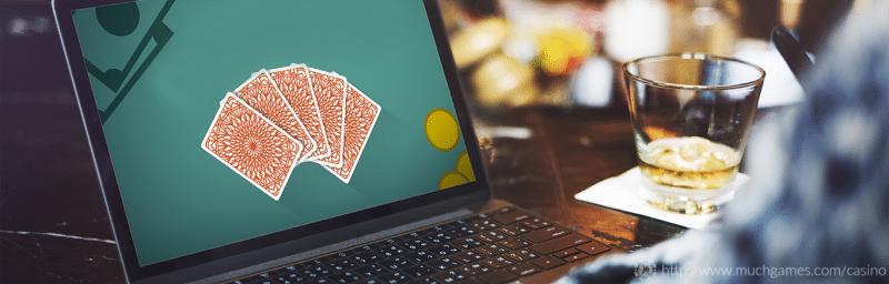 online casinos guide
