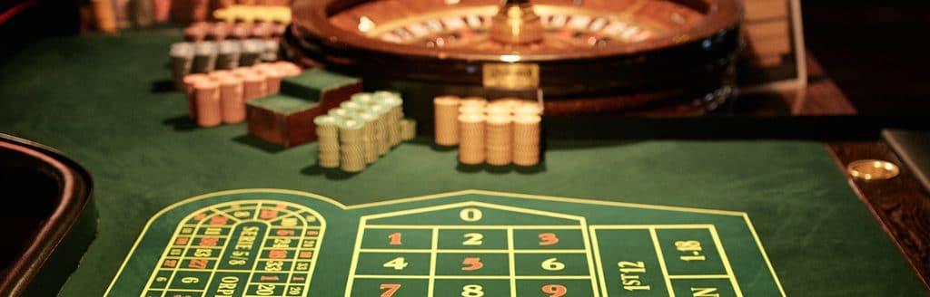 play free bonus roulette