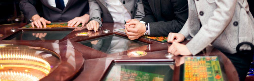 play live dealer roulette with no deposit bonus