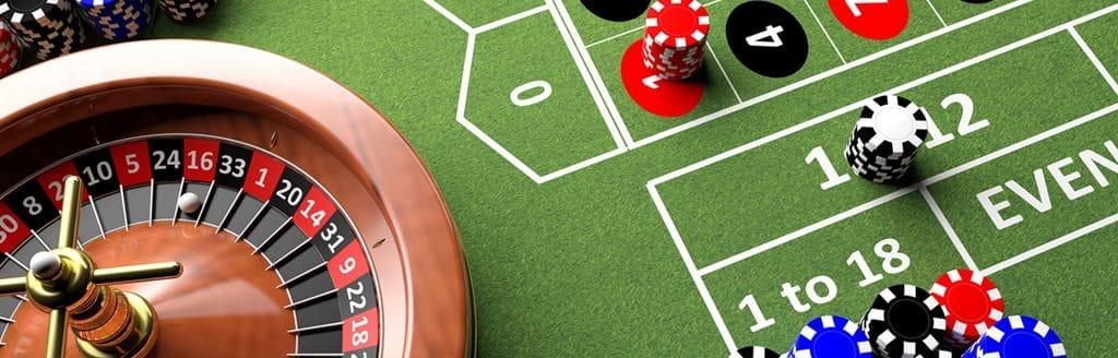 Progressive roulette betting binary options house edge