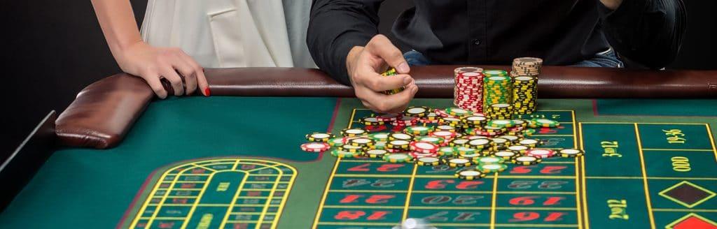 redeem bonus codes for roulette