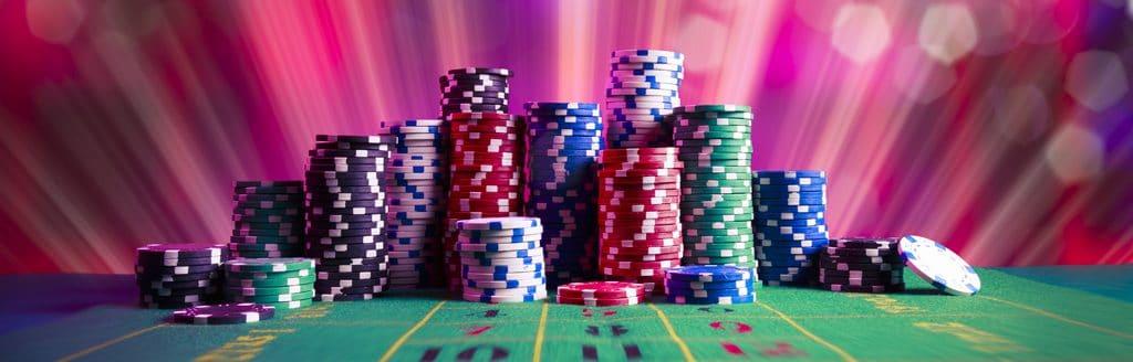 redeem casino roulette bonus codes