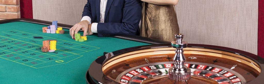 roulette promo casino bonus code