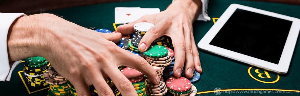 gaming fraud and ripoffs