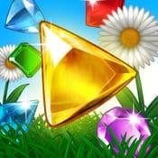 cascade iphone app icon