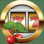 777 cherry slots