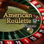 american roulette windows app icon