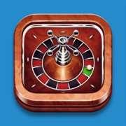 roulettist windows app icon
