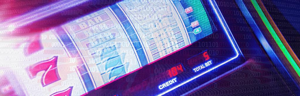 Slot Casino Scams