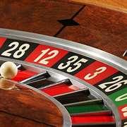 smart roulette windows phone app icon