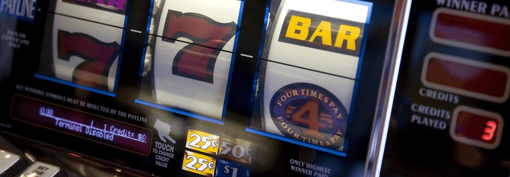 bonus slot symbols