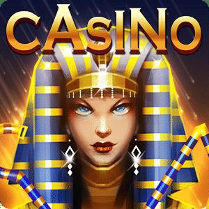 casino saga best casino games android app icon