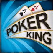 texas holdem poker windows phone app icon