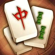 mahjong deluxe windows phone app icon