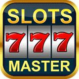 slot machine master android app icon