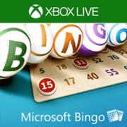 microsoft bingo windows phone app icon