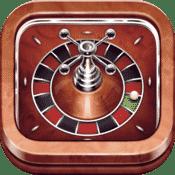 roulettist iphone app icon